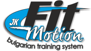 Fit_Motion_Logo_300x168