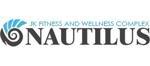 JK GYM Nautilus – фитнесът на сериозните атлети